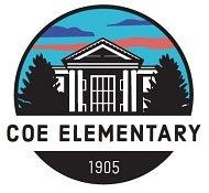 Coe Elementary